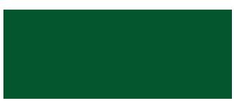 Licenciamento Ambiental Campinas - Plana
